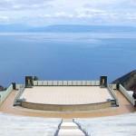 Lake Toba as the Most Beautiful Tourist Spots in Sumatra