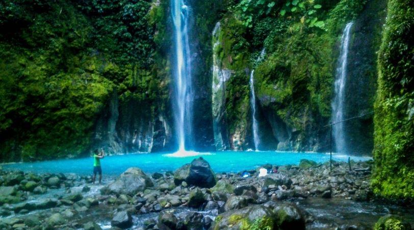 Dwi Tour Bali